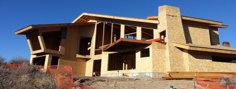 Utah home builders utah new homes for sale hp realty for Modern homes utah for sale