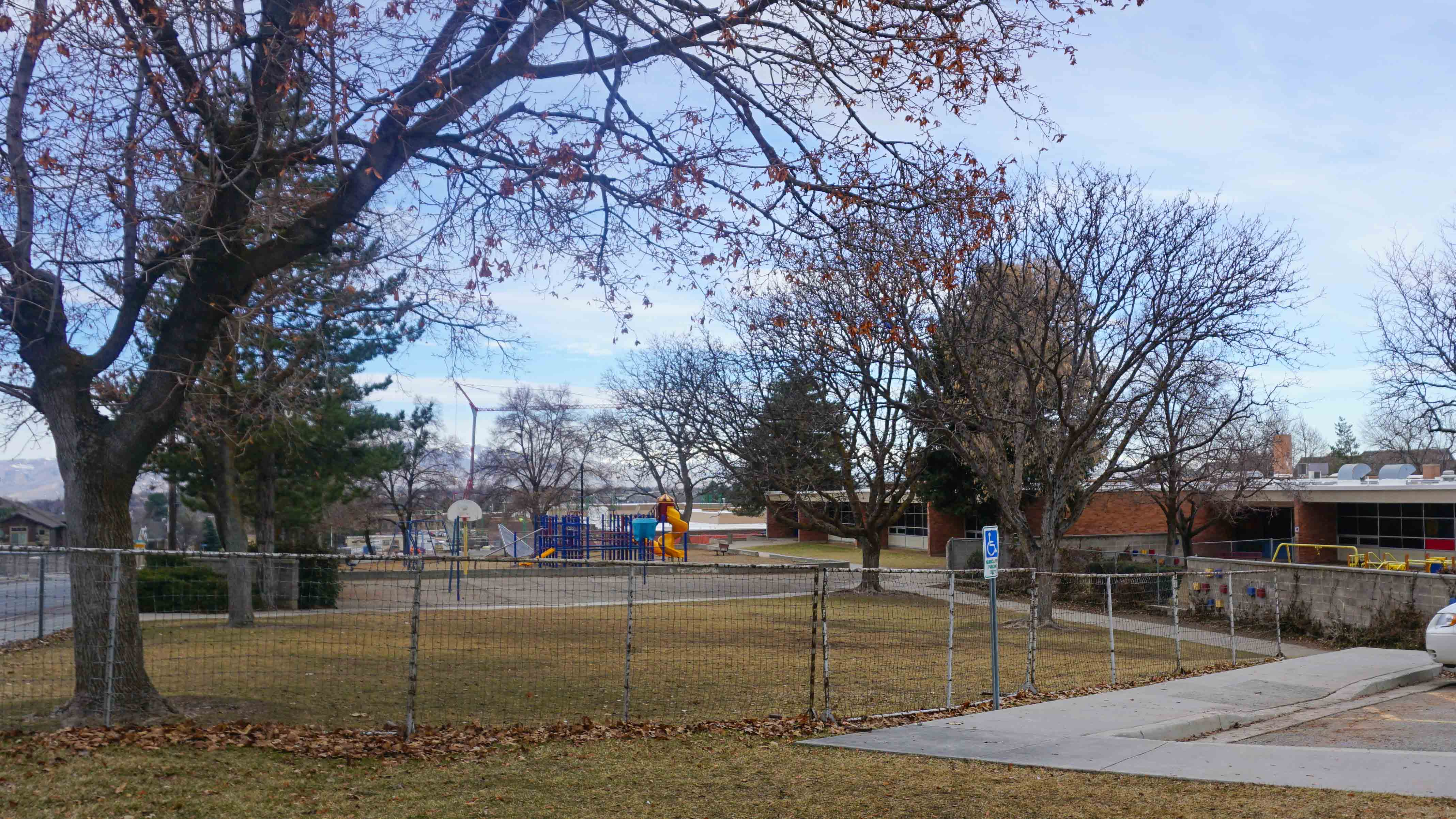 Rock Canyon Elementary Homes For Sale Provo Real Estate