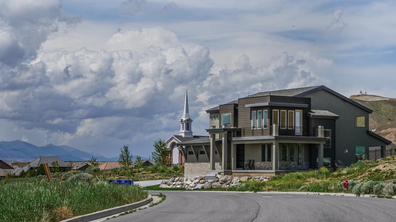 vista ridge homes for sale in lehi lehi utah real estate