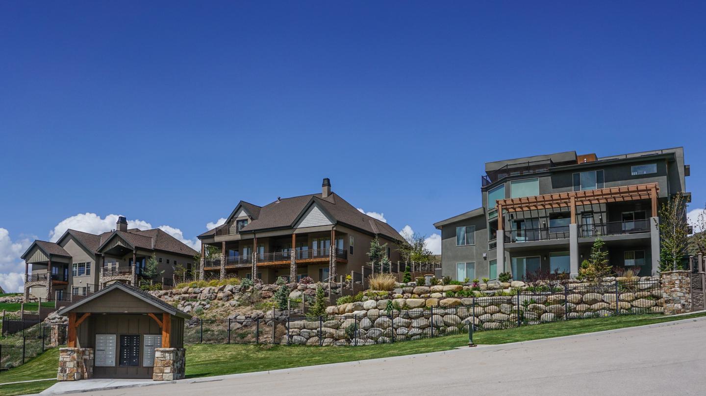 lehi utah homes for sale lehi real estate lehi ut homes