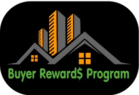 Home buyer rewards