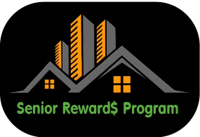 Senior Reward Program