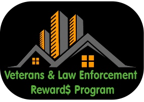 Law Enforcement and Veterans Program