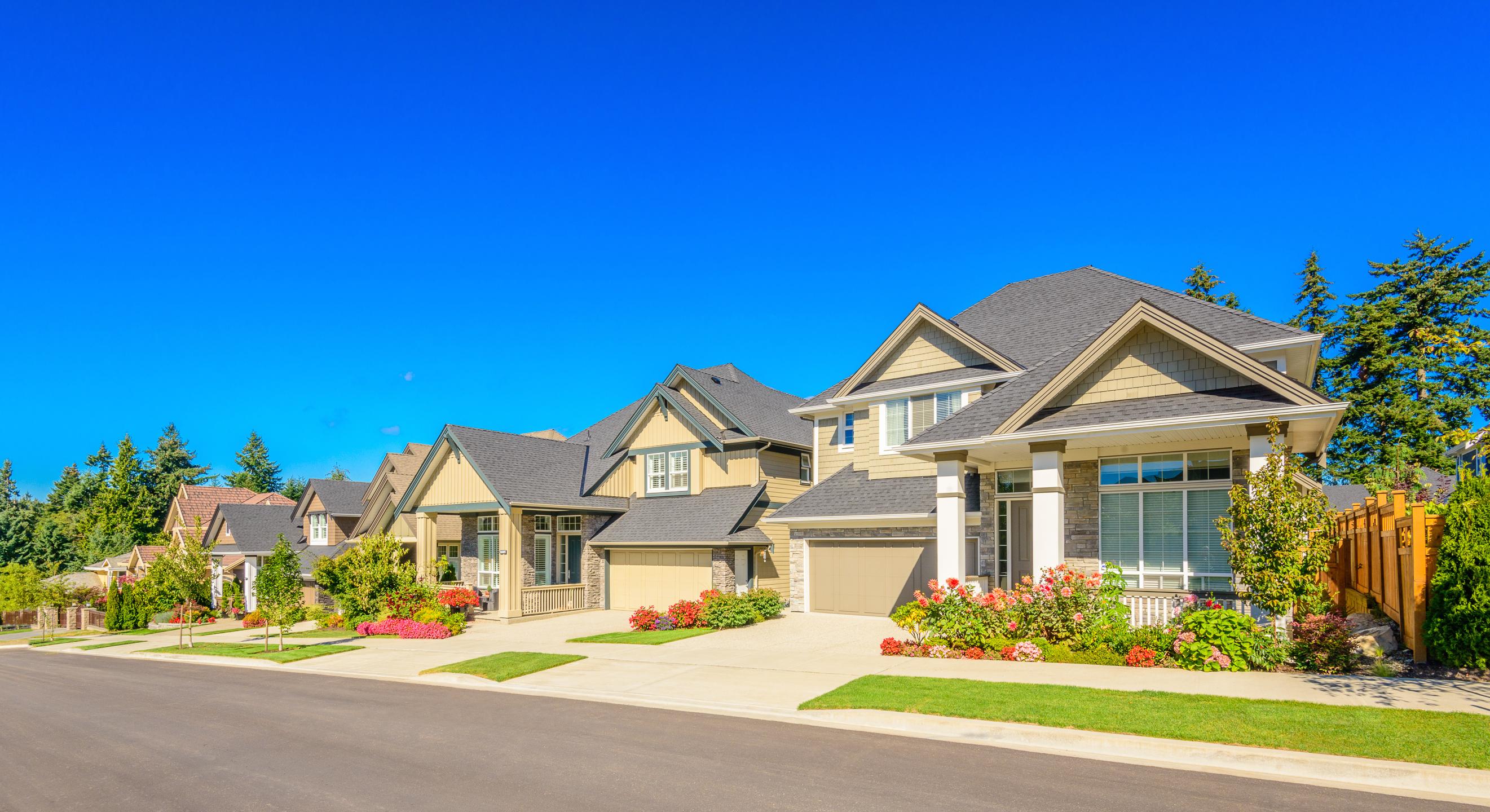 fresno homes for sale hud homes clovis real estate for
