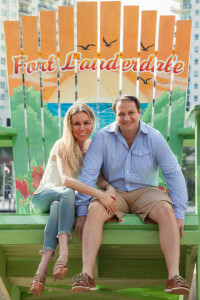 casey and candace fort lauderdale