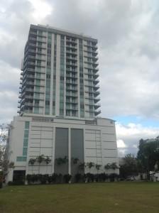 Strada 315 Fort Lauderdale