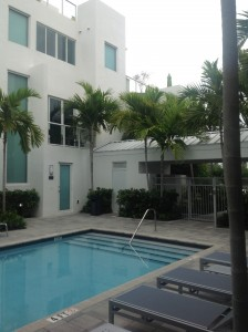 Bamboo Flats Fort Lauderdale 1