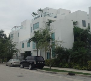 Bamboo Flats Fort Lauderdale 2