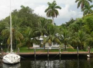 108 N Gordon Fort Lauderdale