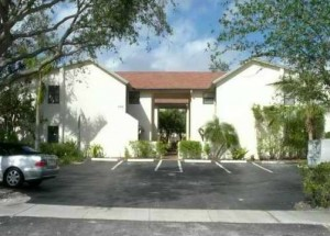 Fort Lauderdale Townhome