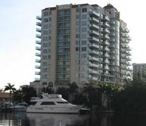 Le Club International Fort Lauderdale