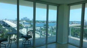 The Port Condo Fort Lauderdale