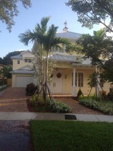 Fort Lauderdale Rio Vista Homes