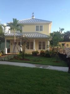 Rio Vista Fort Lauderdale
