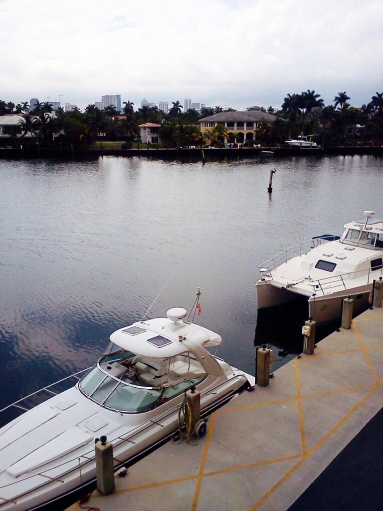 Four Seasons Fort Lauderdale Las Olas Condo
