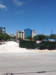 805 SE 3rd Ave Fort Lauderdale