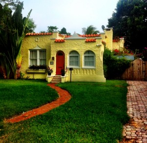 Property Management in Fort Lauderdale