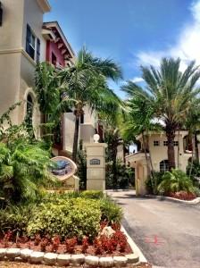 Villa Medici Fort Lauderdale