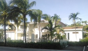 Tara Hotel Fort Lauderdale Beach