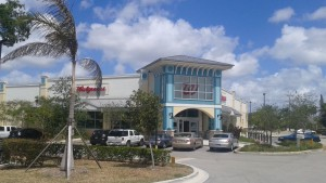 Net Lease Fort Lauderdale