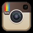 Jose Perez | Instagram