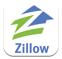 Jose Perez and Associates | Zillow