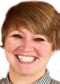 Leigh Ann Steele