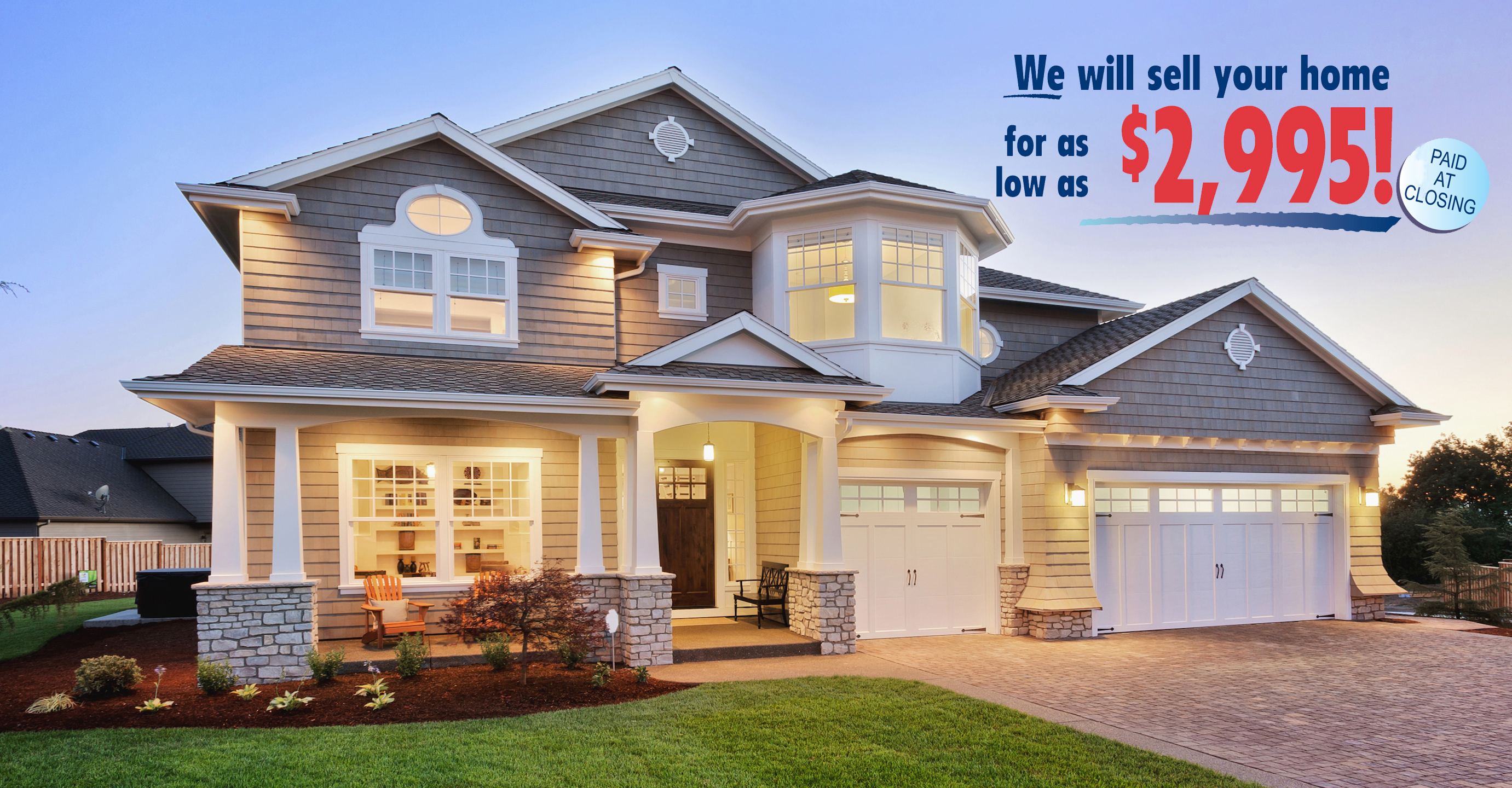 apartement and home for sale rent homes for sale in lenawee county