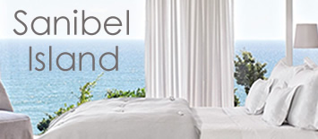 Sanibel Island Real Estate Properties
