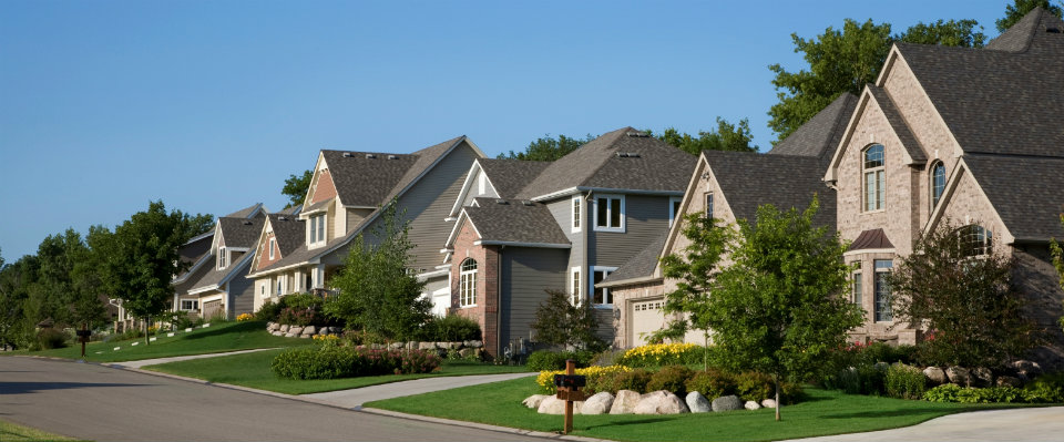 Bloomington mn homes for sale and mls search for Bloomington indiana home builders