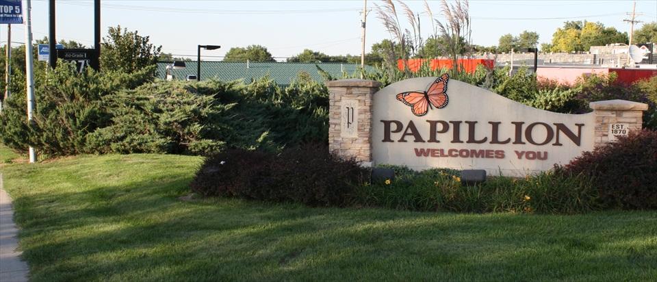 papillion Real Estate - papillion Homes for Sale ...