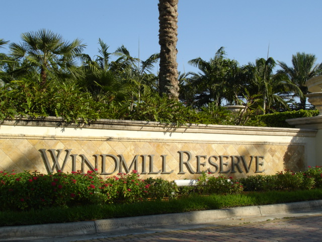 weston real estate windmill reserve a mls all windmill