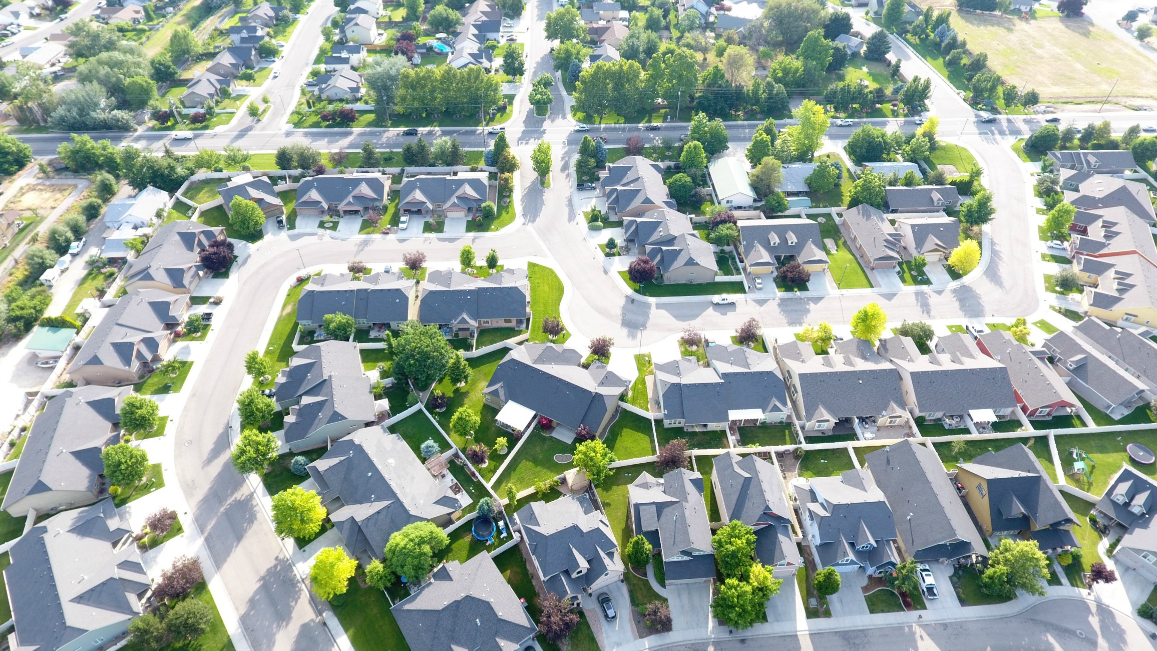74% of Meridian, Idaho Home Values are up by West Real Estate Group