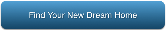 Find Your New Dream Home