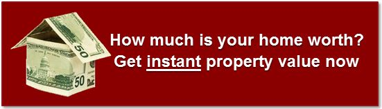Get Your Idaho Home's Value Instantly