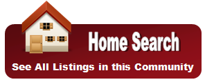 All South Nampa Homes for Sale