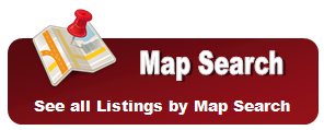 All East County Boise Homes for Sale Map Search