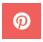 West Real Estate Group Pinterest