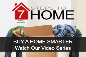 7 Steps to Home Video Series