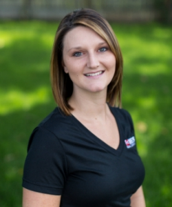 Meet Lauren Clark - West Real Estate Group