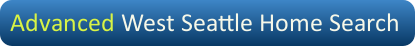 Search All West Seattle Homes For Sale