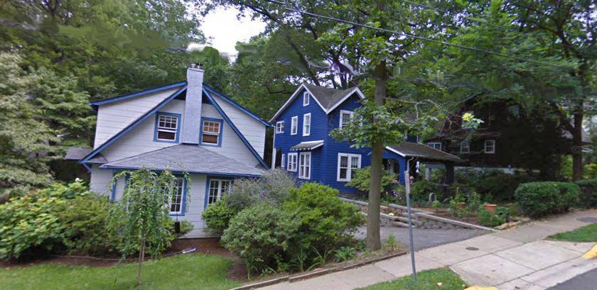 Rental Homes Plus