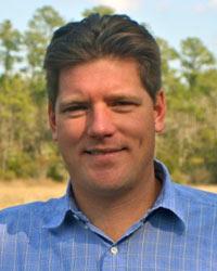 Brad Bertolet