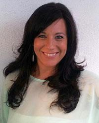 Christina Erichsen
