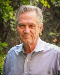 Dennis Musser
