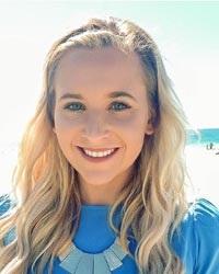 Haley Puma