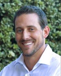 Jake Wyer