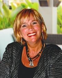 Tammy Ritter