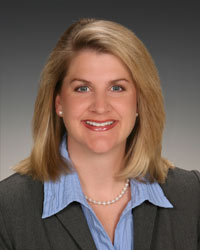 Tonya Eller is a Real Estate Agent with BlueCoast Realty.