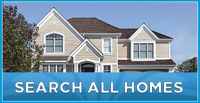 Search All Homes